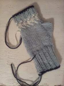 blog-mitts1