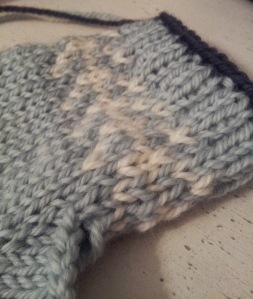 blog-mitts2