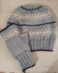 blog-mitts3