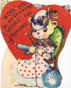 vintage-valentine-card