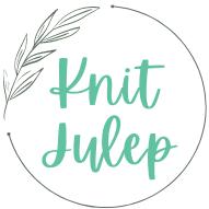 Knit Julep